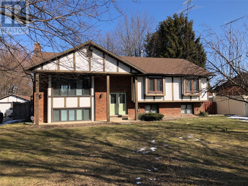 Real Estate Listing   6900 DALRYMPLE STREET Plympton-Wyoming
