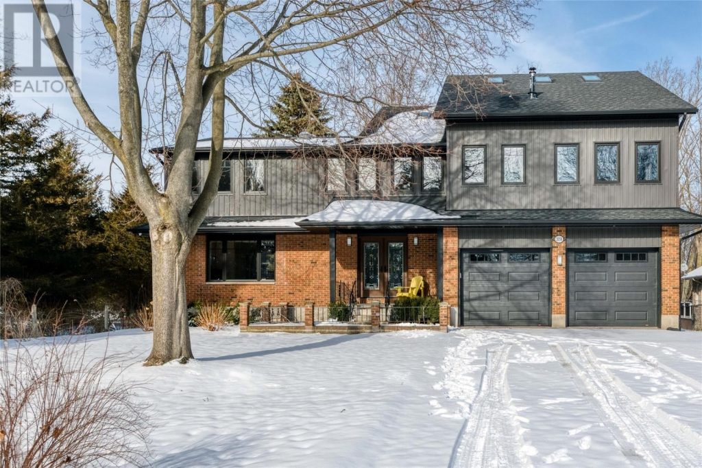 Real Estate Listing   2050 BLACKWELL ROAD Sarnia