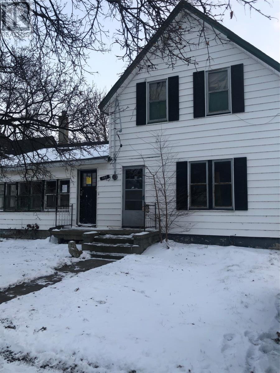 Real Estate Listing   351 MAXWELL STREET Sarnia